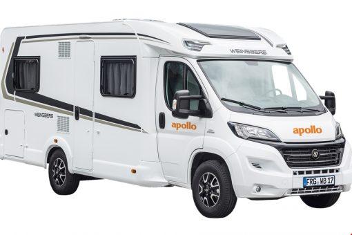 Family Traveller Plus Apollo Europe (1)