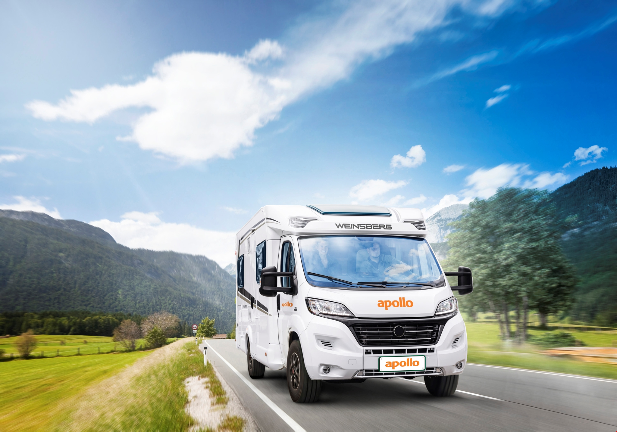 Family Traveller Plus Apollo Europe (15)