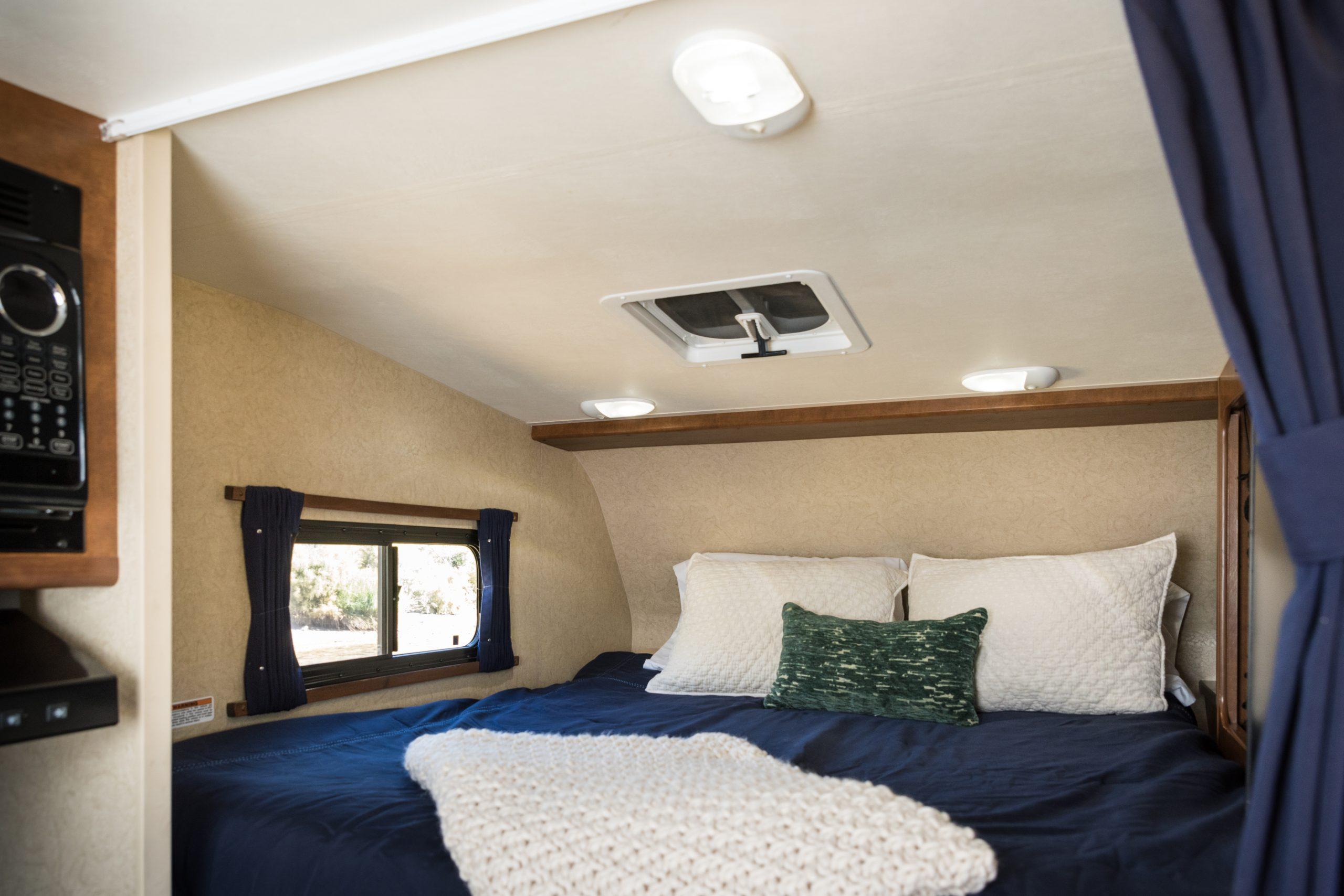T17 seng